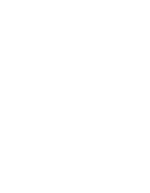 Mr Truffle