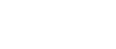 mr truffle logo mobile